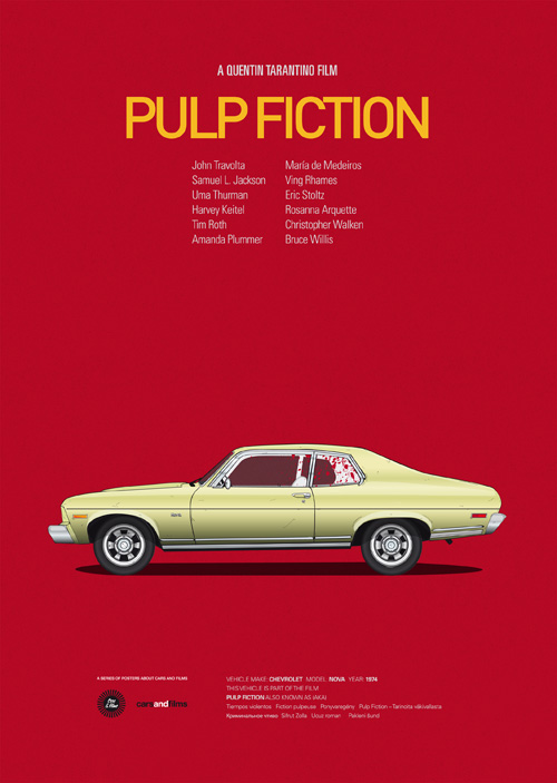 film-arabalari-pulp-fiction