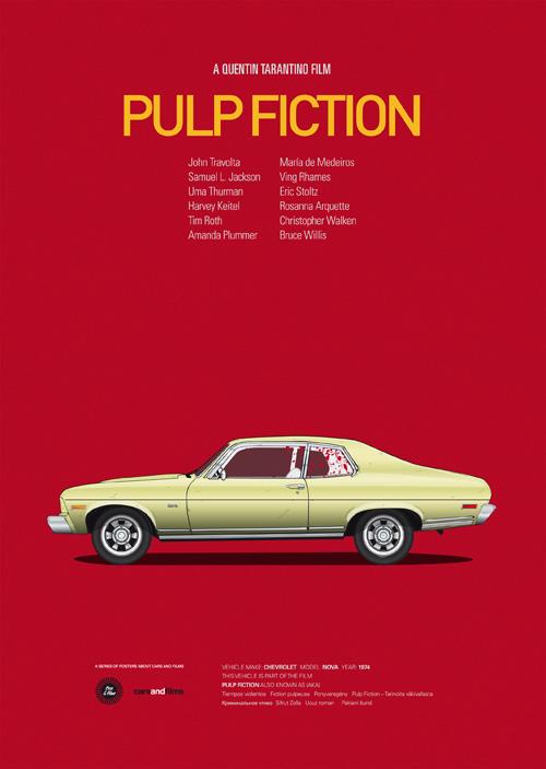 film-arabalari-pulp-fiction