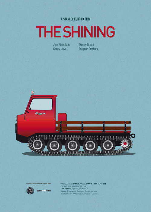 film-arabalari-shining
