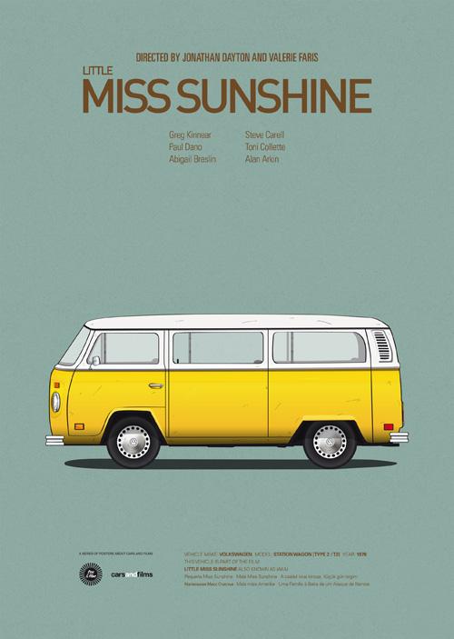 film-arabalari-sunshine