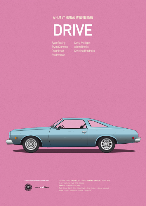 film-arabalari-surucu-drive