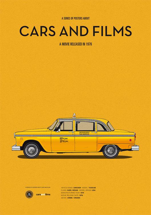 film-arabalari-taksi-filmi