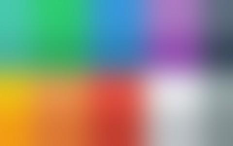 flat-cok-kullanilan-web-renkleri-2