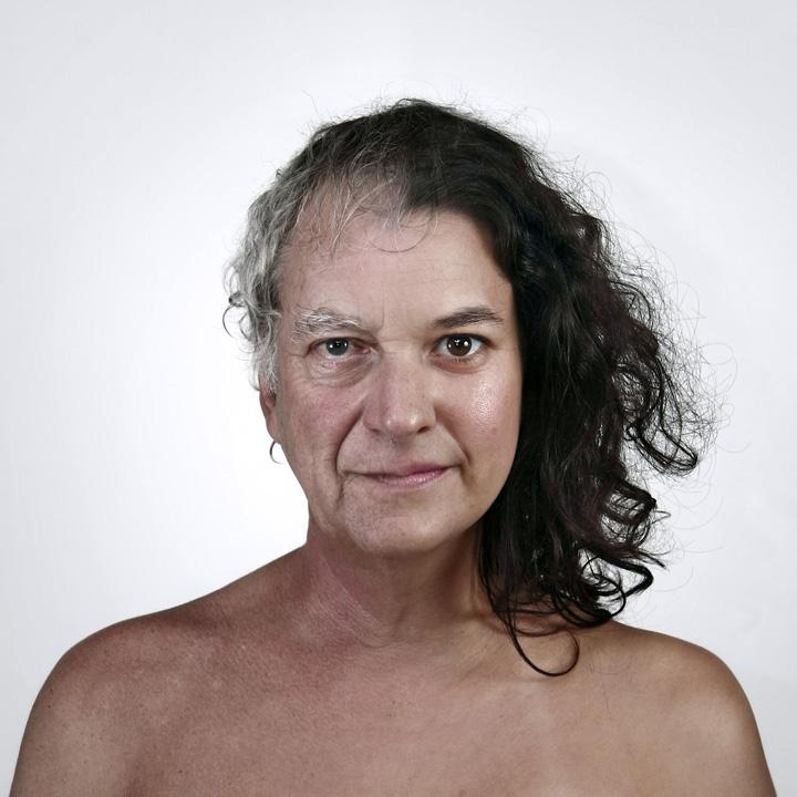 genetik-portre-calismasi-baba-kiz