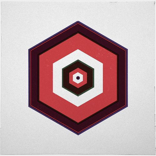 geometri-6gen-renkli