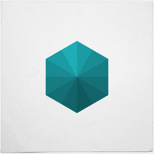 geometri-6gen