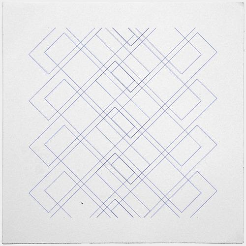 geometri-anlamli-cizgiler