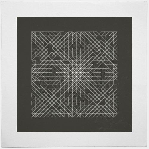 geometri-birlesim