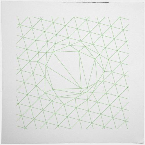 geometri-bozuk-cubuklar