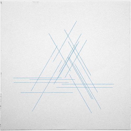 geometri-cizgiler-a