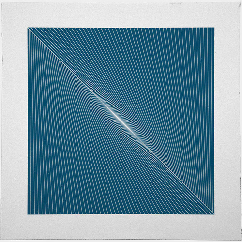 geometri-cizgiler-alani