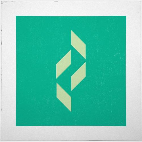 geometri-cubuk