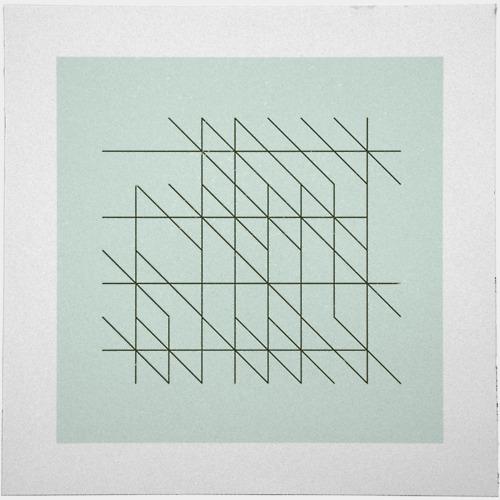 geometri-farkli