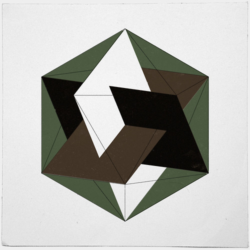 geometri-geometri-sekiller