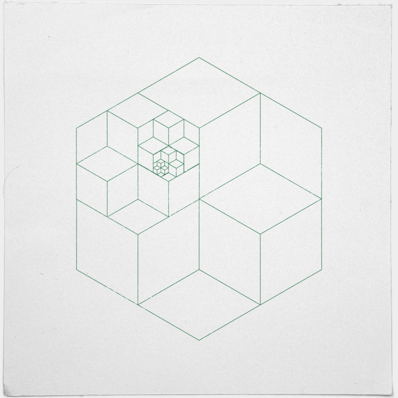 geometri-ic-ice-kupler