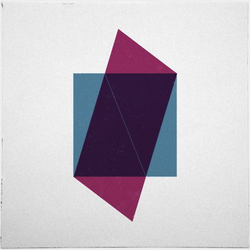 geometri-iz-gusum