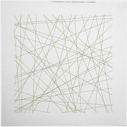 geometri-karalama
