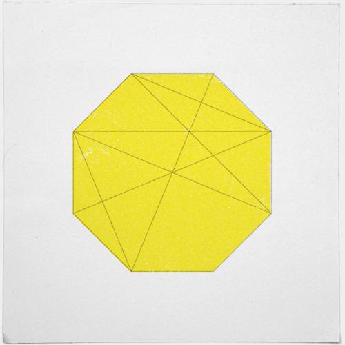 geometri-kenarlar-6gen