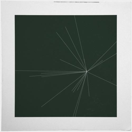 geometri-kesisim