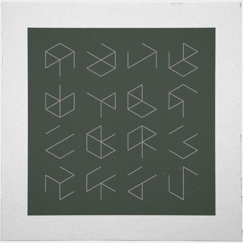 geometri-kup-cizgileri