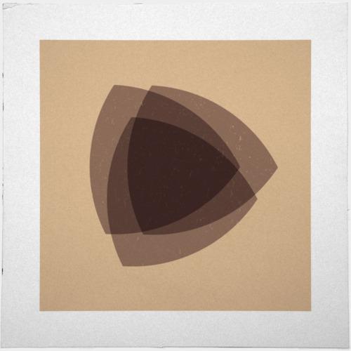 geometri-logolar