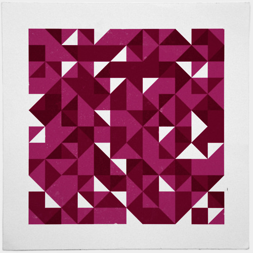 geometri-origami-ucgenler