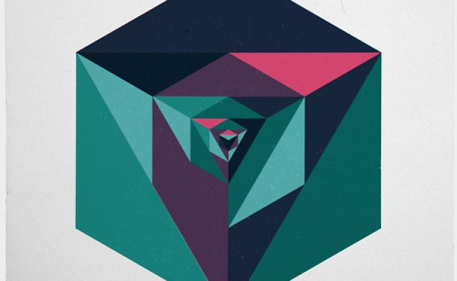 geometri-renkli-6gen