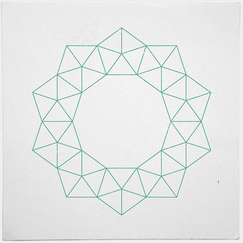 geometri-sekil