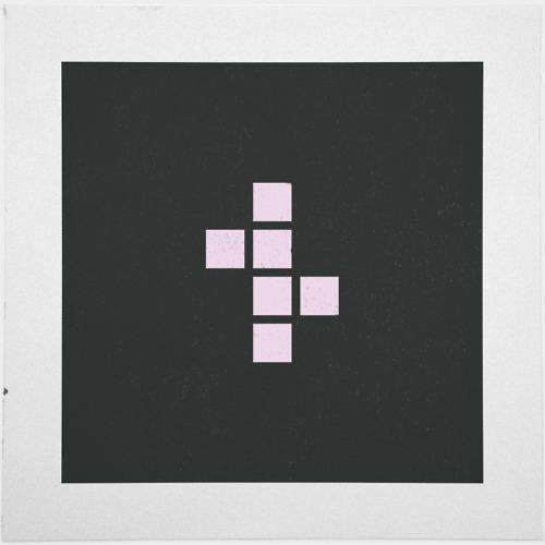 geometri-tetris