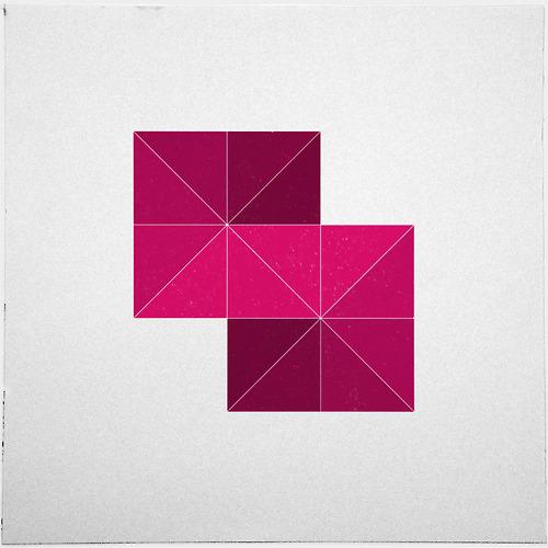 geometri-ucgenler-kare