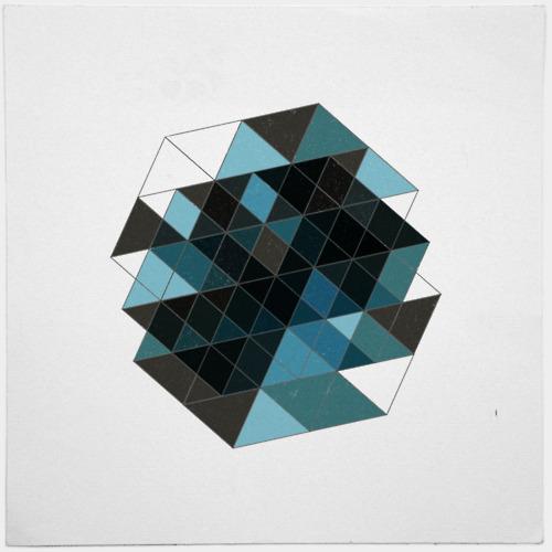 geometri-ucgenler