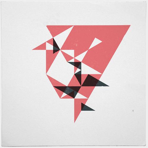 geometri-yamuk-ucgen