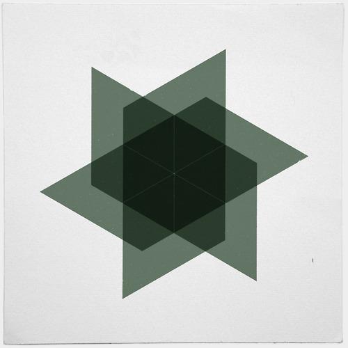 geometri-yamuk-yildiz