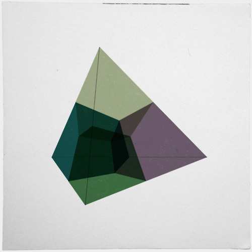 geometri-yamuklar