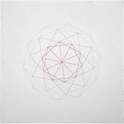 geometri-yildiz-prizma