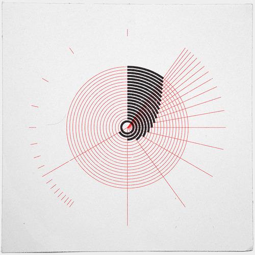 geometri-yorunge