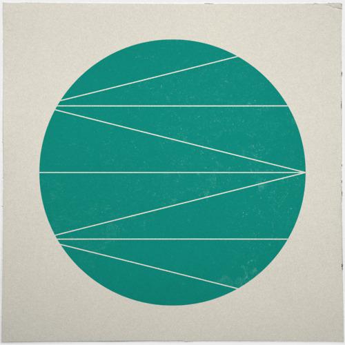 geometri-yuvarlak-cizgi