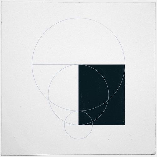 geometri-yuvarlak-kareler