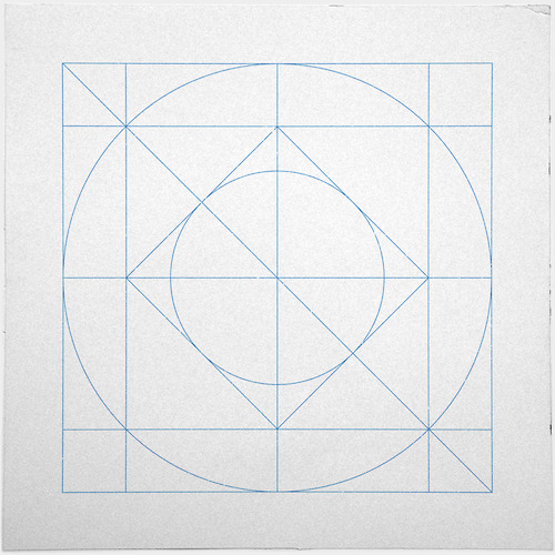 geometri-yuvarlak-kesisim