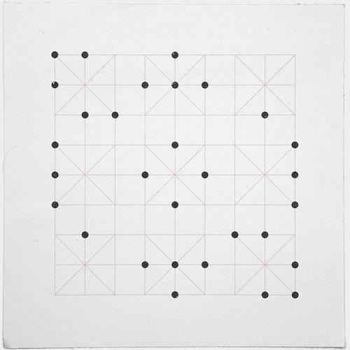 geometri-yuvarlak-noktalar