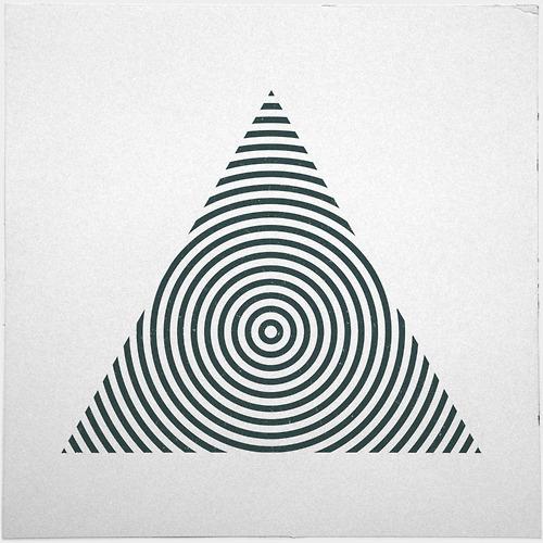 geometri-yuvarlak-ve-ucgen
