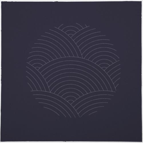 geometri-yuvarlaklarilecubuk