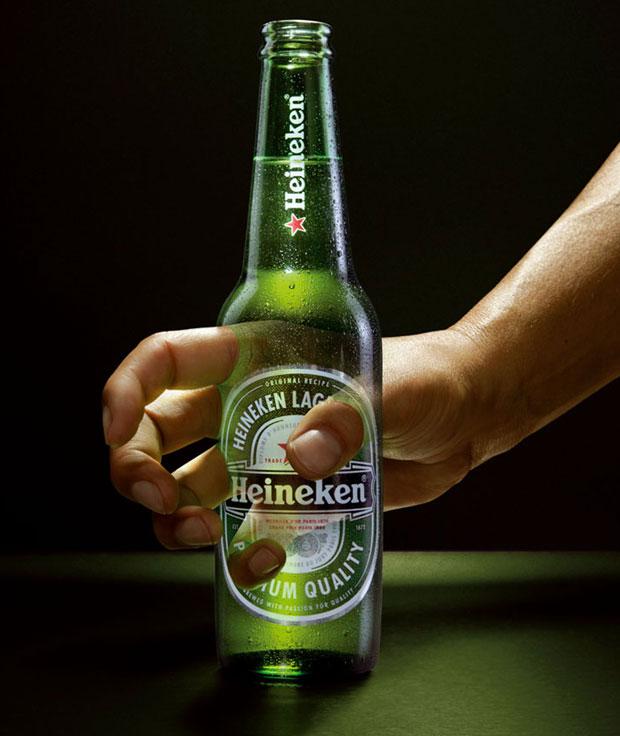 gorunmez-bira-reklami