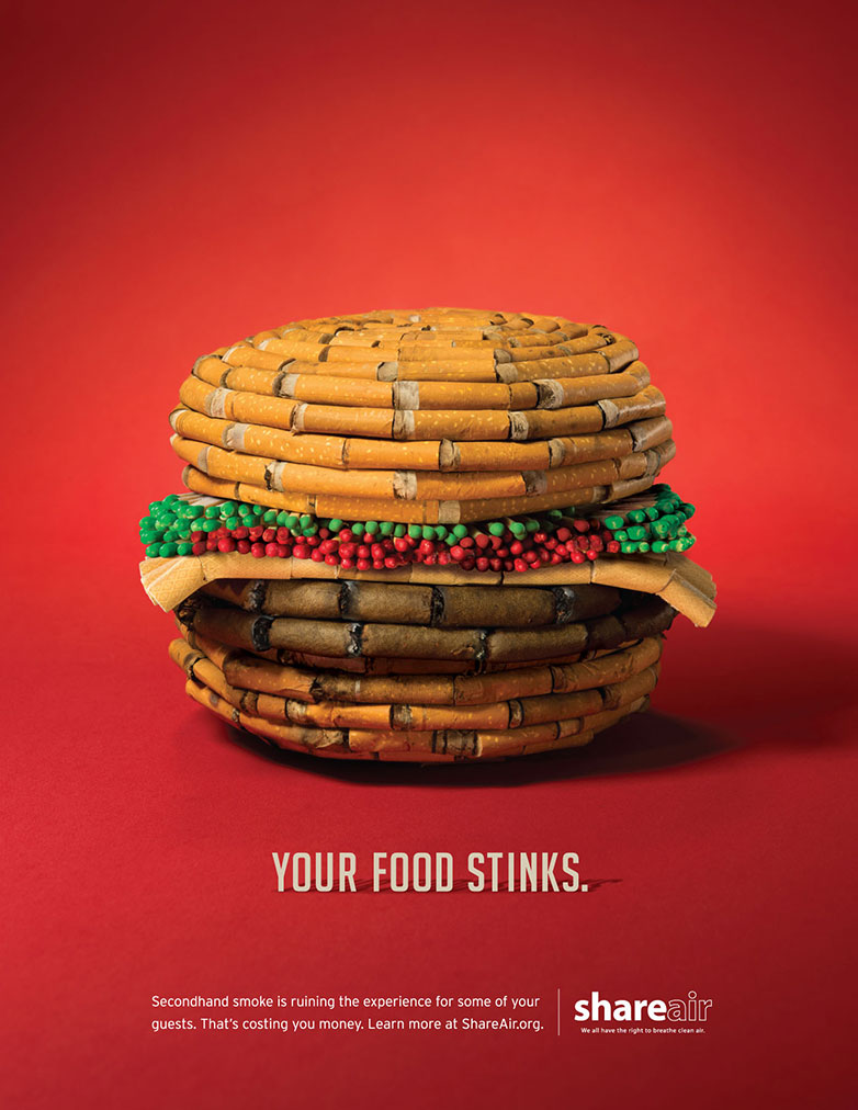 hamburger-zararli