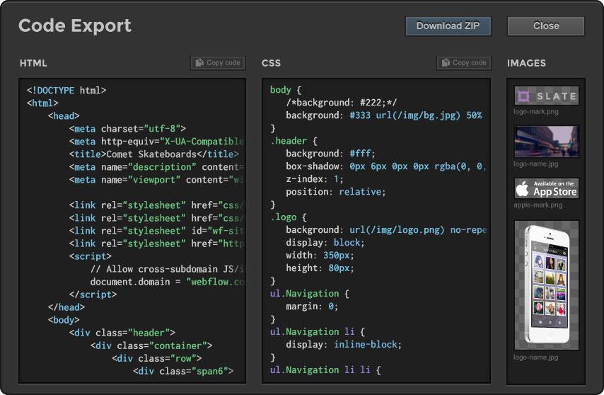 hazir-html-ve-css-kodlar