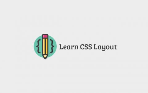 html-ve-css-in-mantigini-kavramak