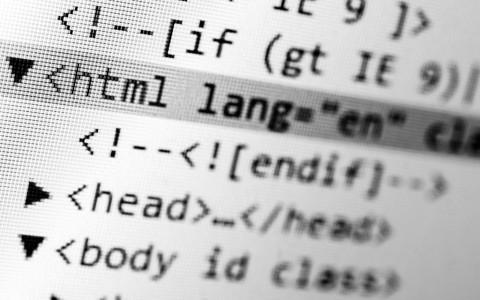 html-ve-css-ogrenme-yollari