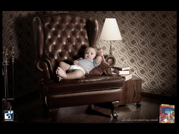 ilham-kaynagi-bebekler