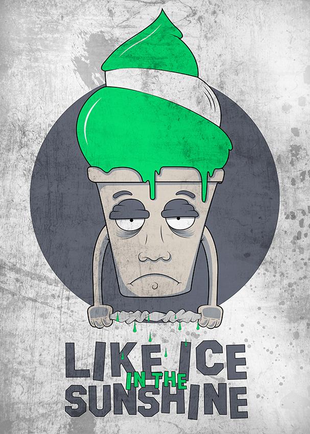 like_ice_sun