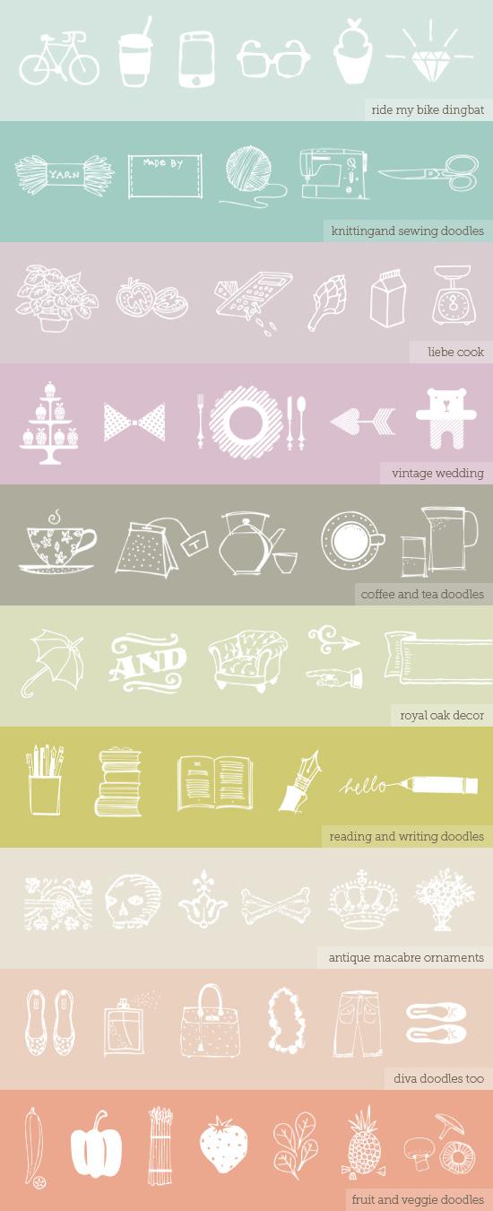 ilham-kaynagi-farkli-ikonlar